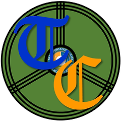 TransportCollege-Circle.png