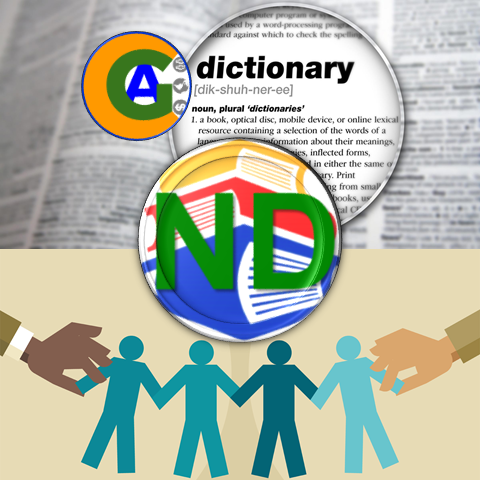 """CalGreen Launches """"Nonprofit Dictionary"""" Website"""