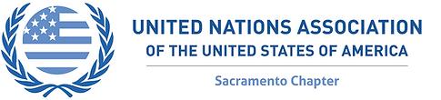 UNA-Sacramento_1100x397.png