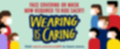 Facebook_COVID-19_Wearing-is-caring_r1-1
