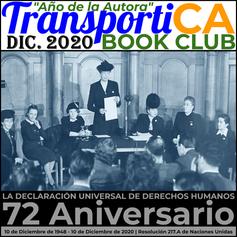 Book Club Design DEC2020 (Espanol).png