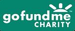 GFM-Charity.png