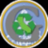SCSLL-Greenwashing-Circle.png