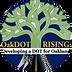 OakDOT Logo Circle.png