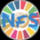 N4S Logo - Circle.png
