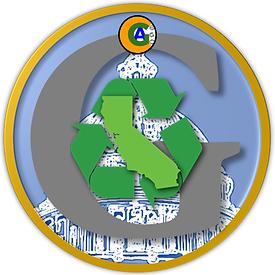 SCSLL-Greenwashing.png