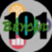 NPOSLL-Beyond101-Circle.png