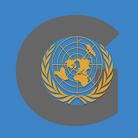 GBQ Square Logo - Grey G - Blue Back.png