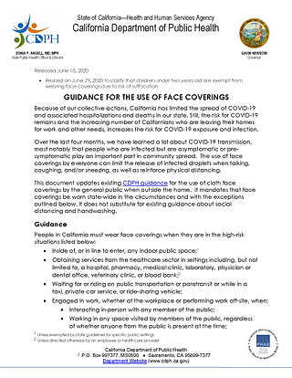 Guidance-for-Face-Coverings_06-18-2020_P