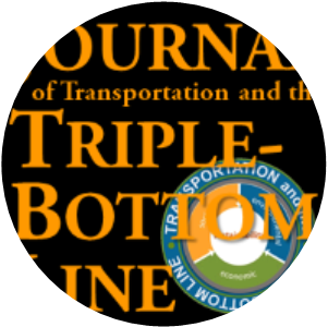 Transport Journal