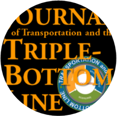 Transport Journal