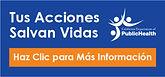 CDPH_Button_300x140_ES-300x140.jpg