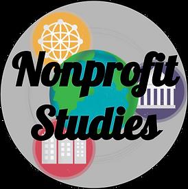 NPOS Letter Logo-Circle.png