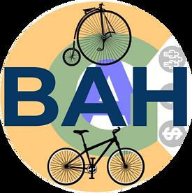 BAH-Circle.png