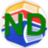 ND-NonprofitDictionary (Round).png