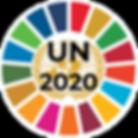 UN2020-Circle.png