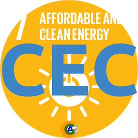 NfSLL-CEC-Clean.Energy.Campaign.png