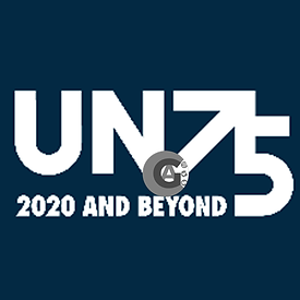 NfS Logo - UN75.png