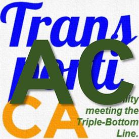 TCALL-AdvisoryCouncil.png