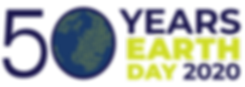 Earth-Day-blue-rectangle-logo-1.png