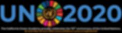 UN2020_edited.jpg