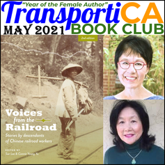 Book Club Design MAY2021 - Lee+Young Yu.