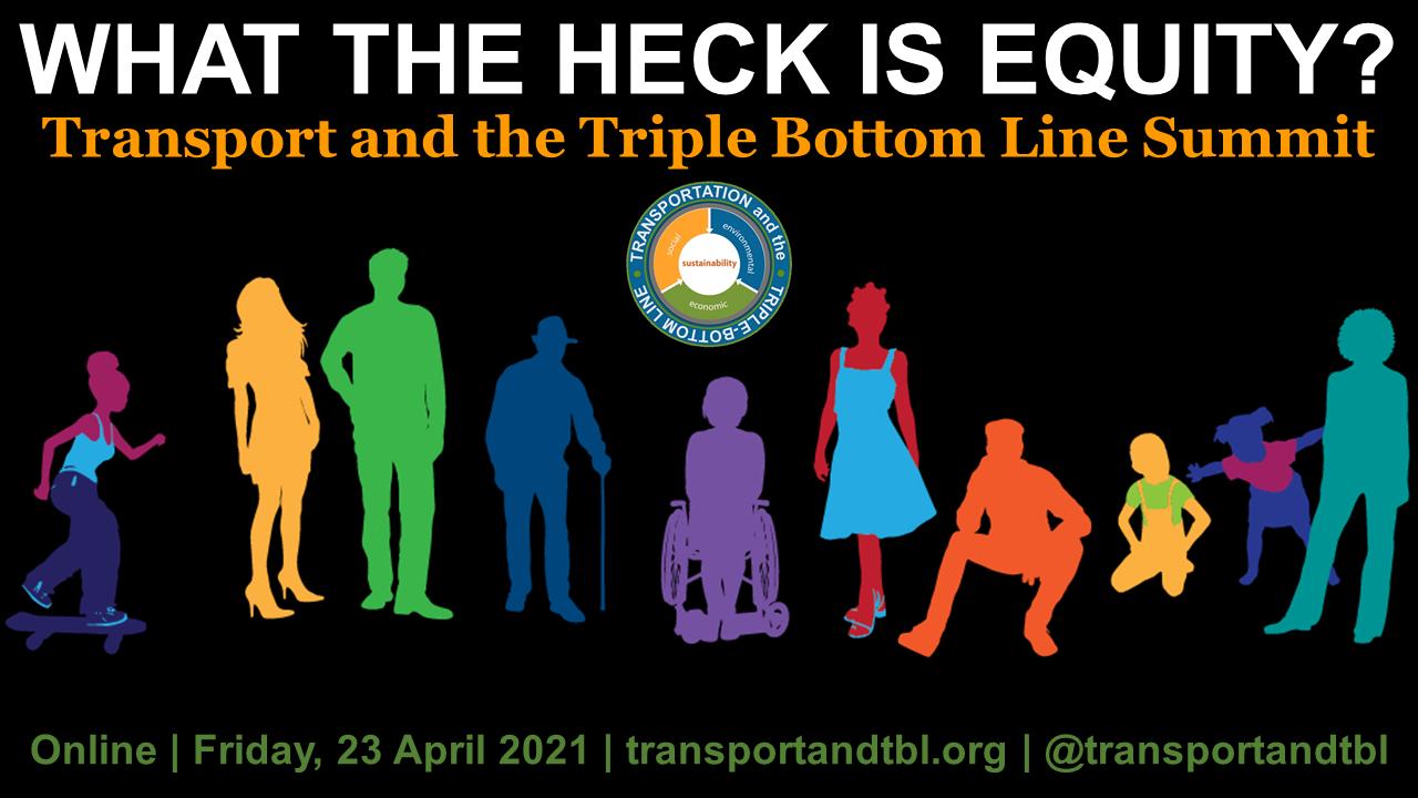 Transport+TBL Summit