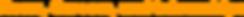 Website%20Headers(24)_edited.png