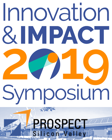 "TransportiCA Reporting from the 9th Annual ""Innovation and Impact"" Symposium (19 June)"