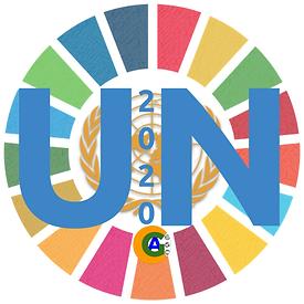 NfSLL-UN2020.png