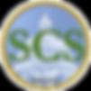 SCSLL-InfoGeneral-Circle.png