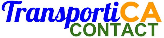 Long Logos - Contact.png