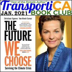 Book Club Design JAN2021.png