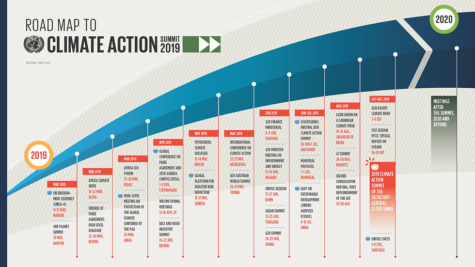 Climate_Action_Summit_2019_Road Map_May_
