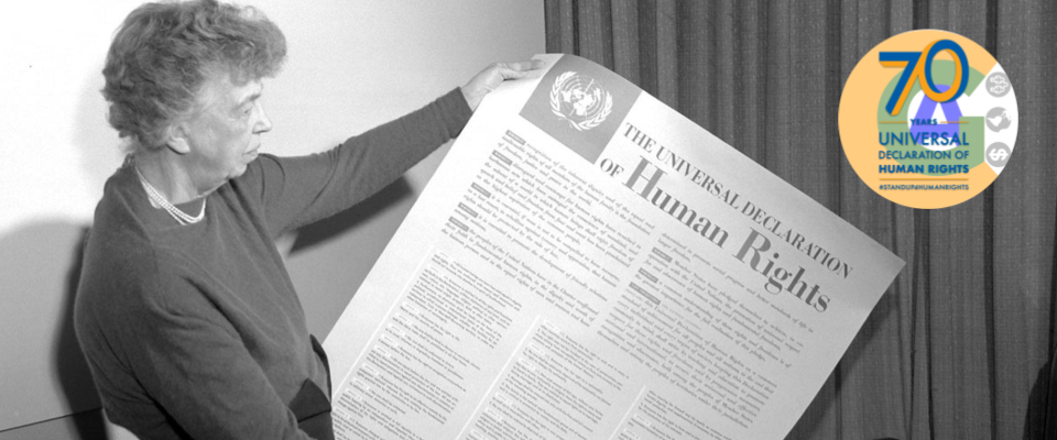 UDHR Twitter Background.png