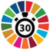 CT2030 Logo.png