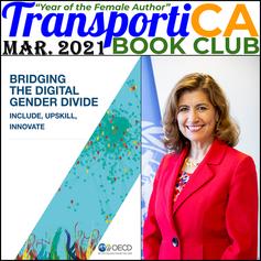 Book Club Design MAR2021 (OECD-Ramos).pn
