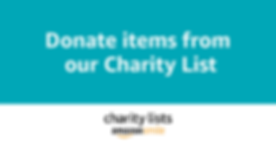 CharityLists_Generic_Charity_Banners1200