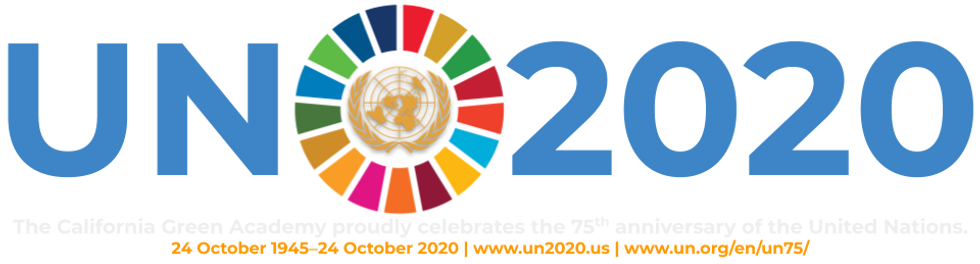 UN2020(1)_edited.png