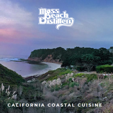 CalGreen Thanks the Moss Beach Distillery for Their Generous July TSS Sponsorship