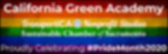 Rainbow Headers.png