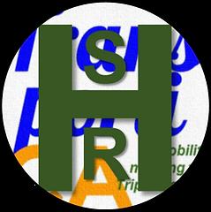 TCALL-HSR-Circle.png