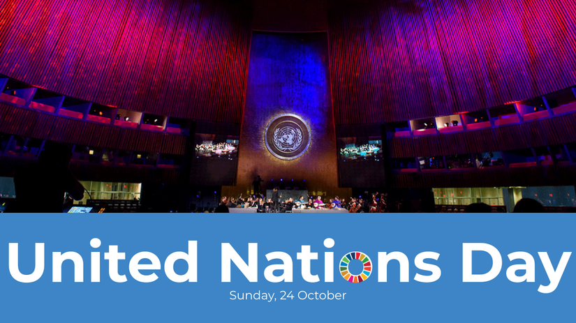 UN Day Moving Banner.png