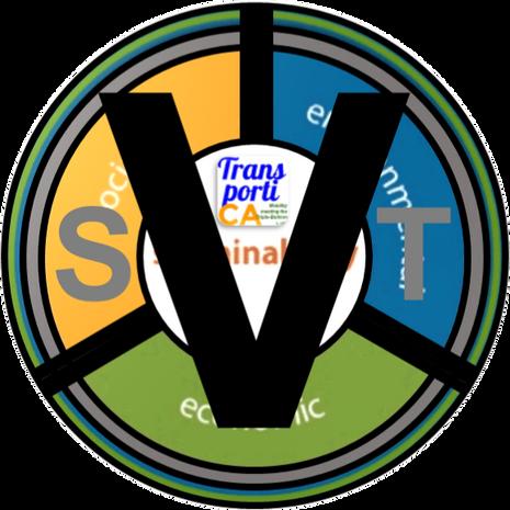 Sustainable Transport Vocabulary