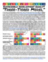 SDG_Three-Tiered_Model_(CGA©2019).png