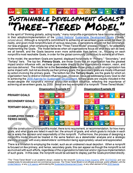 SDG_Three-Tiered_Model_(CGA©2019).png