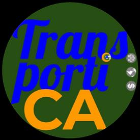 TCA Circle Logo.png