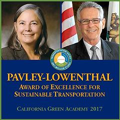 Pavley-Lowenthal Design.png