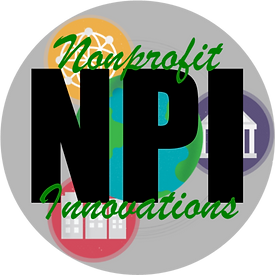 NPOSLL-Innovations-Circle.png