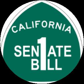 Senate Bill 1 Careers